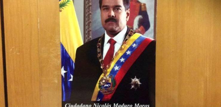Ders Alınması Gereken Bir Ülke: Venezüela