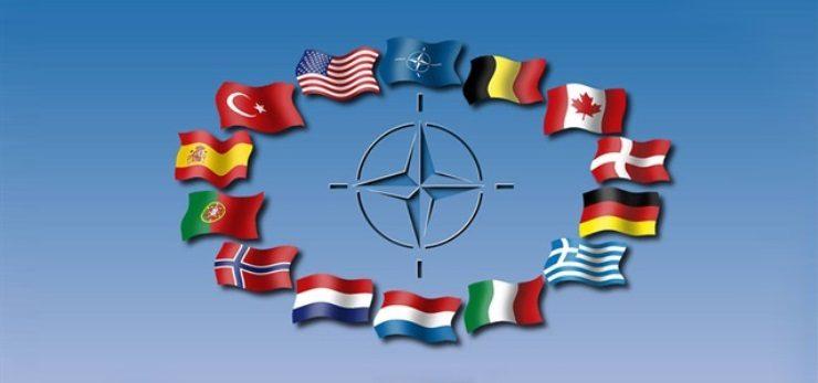 NATO / NOTA