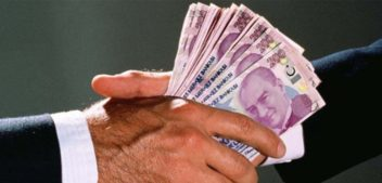 Asıl Mesele Toplam 200 Milyar Dolarlık Rüşvetin Meşruiyeti